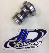 High Performance Camshaft for Honda Ruckus