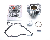 165cc Big Bore Kit Z125